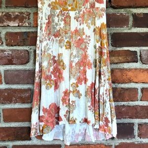 Urban Outfitters Dresses - Urban Outfitters Floral Dress